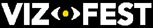 logo-light2