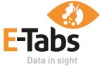 e-tabs-logo-2