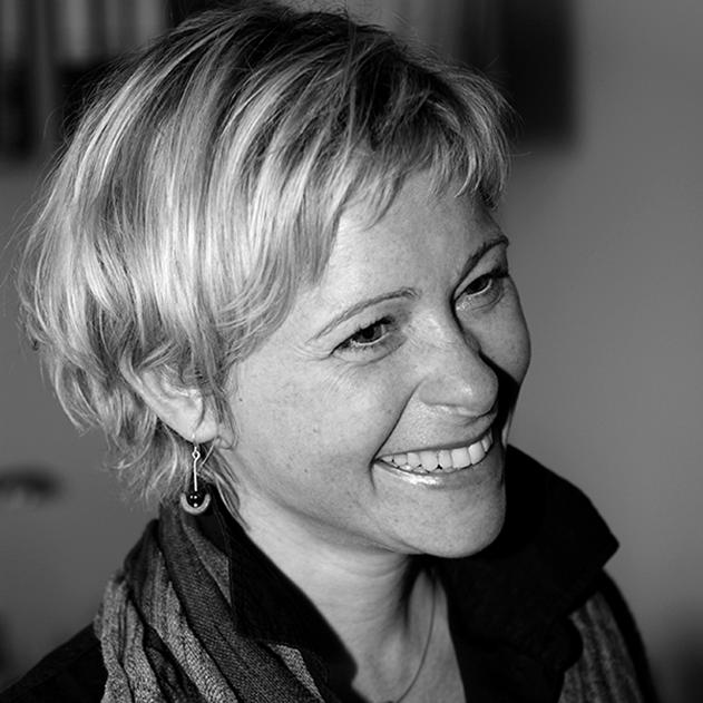 Marta Blankenberger