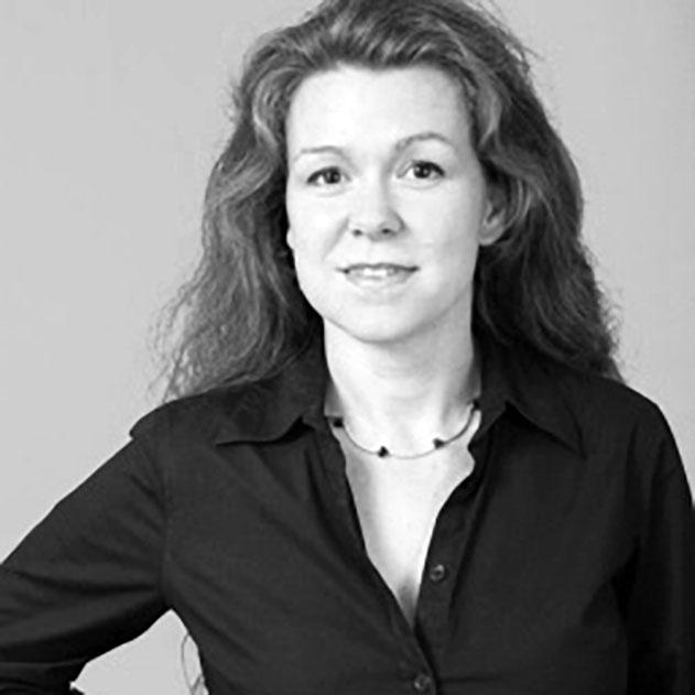 Katharina Ladikas